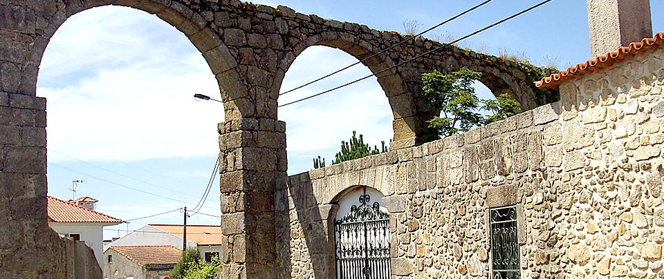 Argivai Zona Portuguesa da Póvoa de Varzim